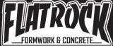 Flatrock | Formwork & Concrete